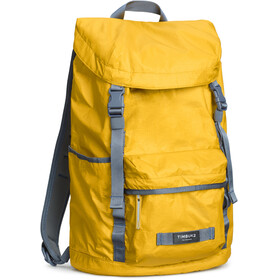 Timbuk2 Launch Zaino 18l giallo